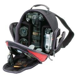 Рюкзак спецназа: рюкзак avon, сумка рюкзак на колесах.
